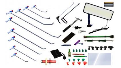 Набор PDR инструмента 49 предметов (101049)
