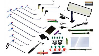 Набор PDR инструмента 67 предметов (101067)