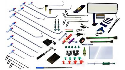 Набор PDR инструмента 99 предметов (10199)