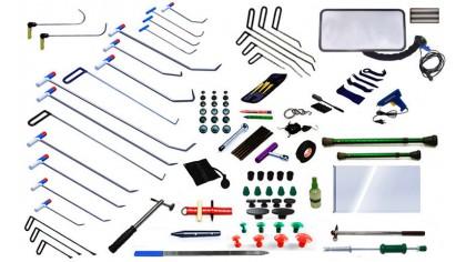 Набор PDR инструмента 113 предметов (101113)