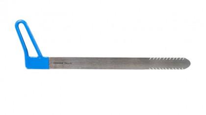 Нож клеевой 03084