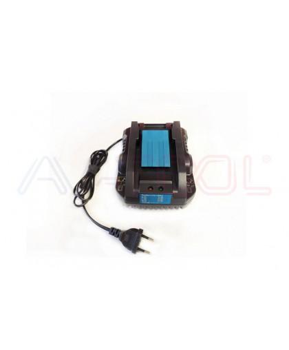 Зарядное устройство для аккумуляторов Макита 18V 04075