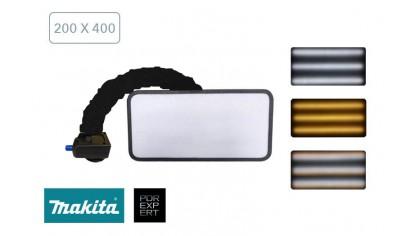 Лампа PDR EXPERT (Classic) #04091