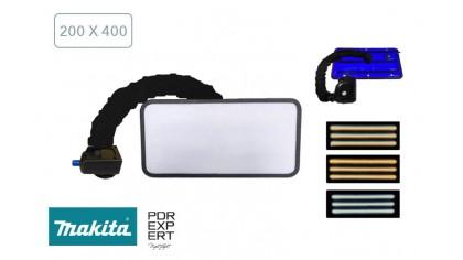 Лампа PDR EXPERT (Night Flight) #04102