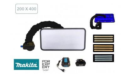 Лампа PDR EXPERT (Night Flight) #04103