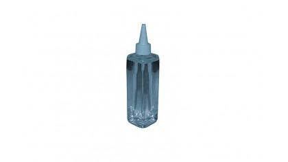 Жидкость для снятия клея 05049