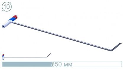 Крючок 10025