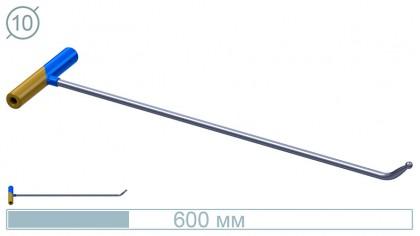 Крючок 10027
