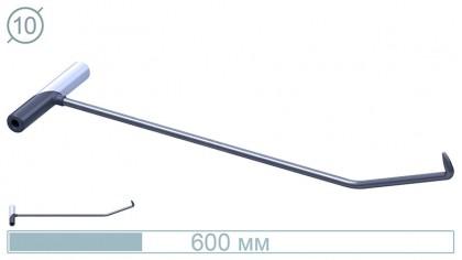 Крючок 10033