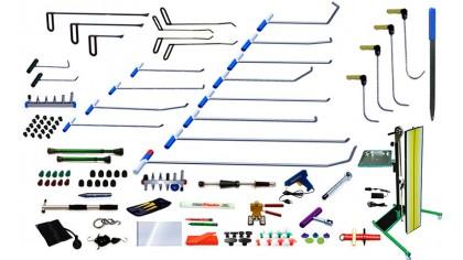 Набор инструмента АРТ: 101128R