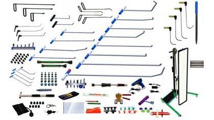 Набор инструмента АРТ: 101159R