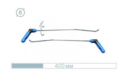 Инструмент для работы с алюминием 12024-2