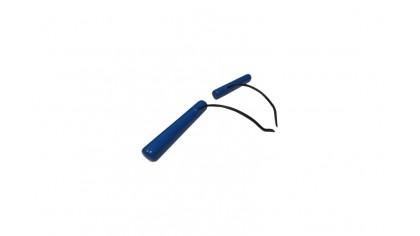 Крючки Black Power 12035-2R
