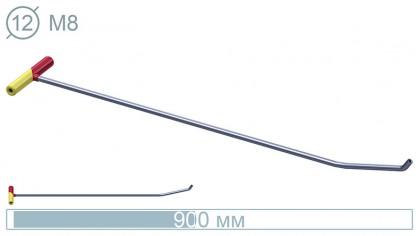 Крючок со сменной насадкой Арт 14008