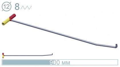 Крючок со сменной насадкой 14018