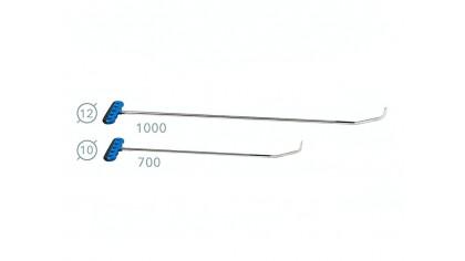 Комплект ножевых крючков 3-02