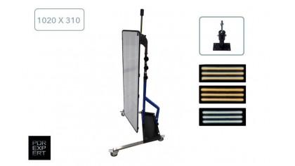 Лампа стационарная PDR EXPERT (Classic) 04047