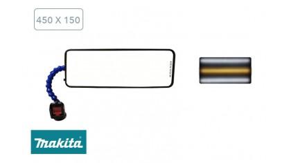 Лампа мобильная аккумуляторная (Макита) 04072А