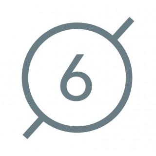 Крючки 6 мм