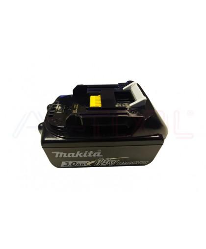 Аккумулятор Макита 04084