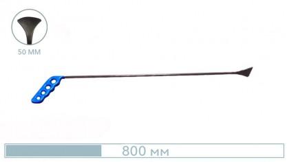 Китовый хвост 37PDRE