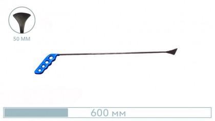 Китовый хвост 36PDRE