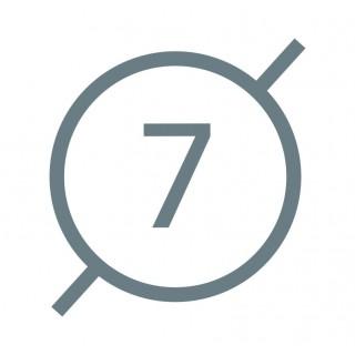Крючки 7 мм