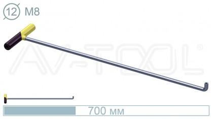 Крючок 14010