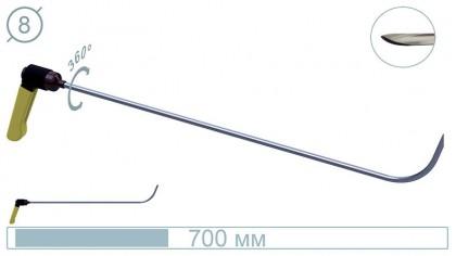 Инструмент для работы через оконный проём 09001RS