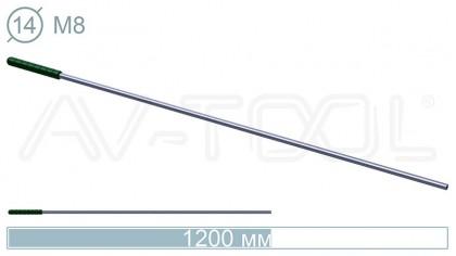 Крючок 14004