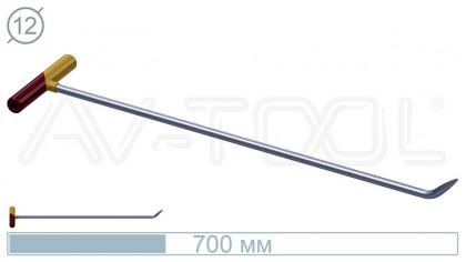 Крючок 10005