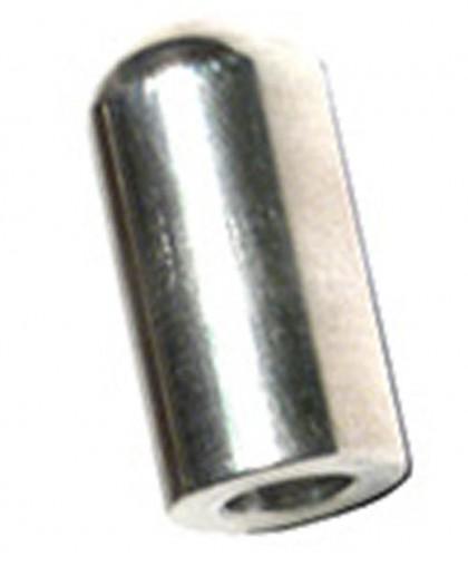 Сменная насадка на инструмент универсальная 11066