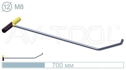 Крючок 14013