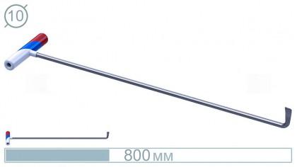 Крючок 07013
