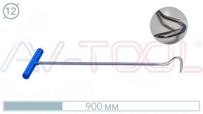 Крючок 07020