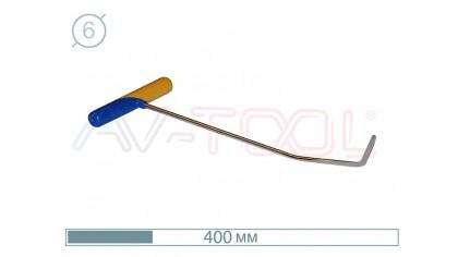 Крючок 10041