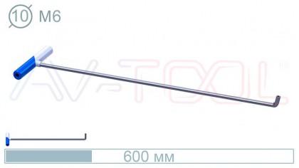 Рlatinum S 60