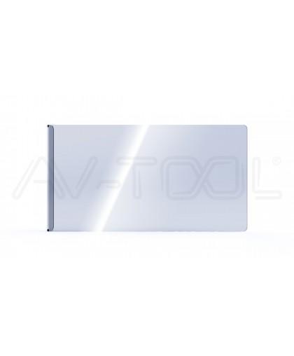 Защитный экран из бронированного пластика 03063