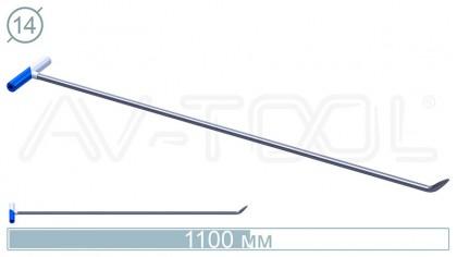 Крючок 10001