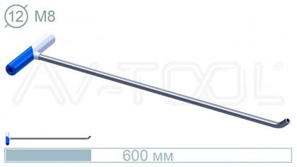 Крючок 14014