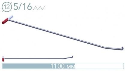 Универсальный инструмент с резьбовым окончанием 14029D