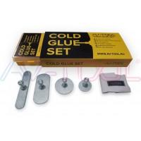 Система Холодный клей 05063