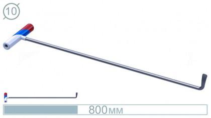 Крючок 07015
