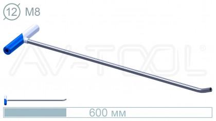 Крючок 14015