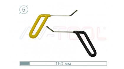 Крюки 12007-2