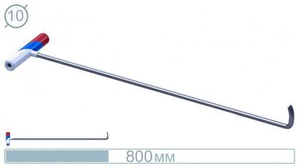 Крючок 07016