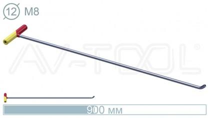 Крючок 14006