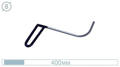 Крючок 09016