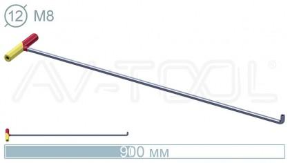 Крючок 14007
