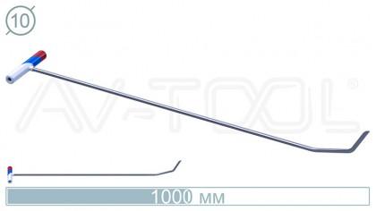 Крючок 10002